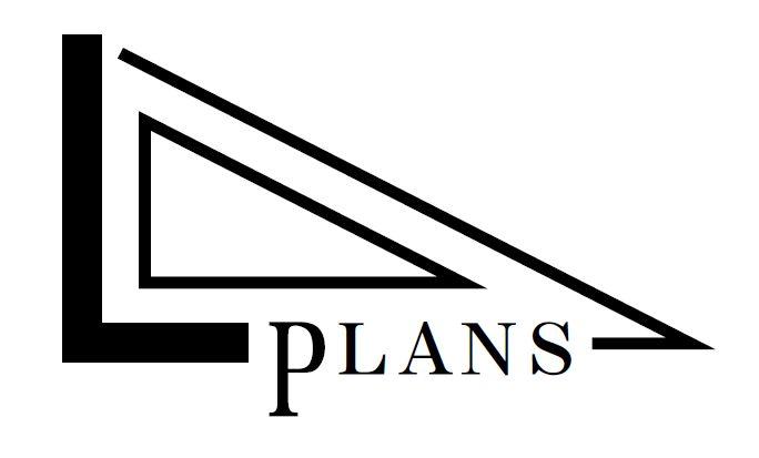 Lプランズのロゴ